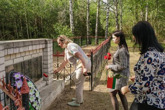 http://www.kirovsk.by/wp-content/uploads/2021/06/MG_2725_1.jpg