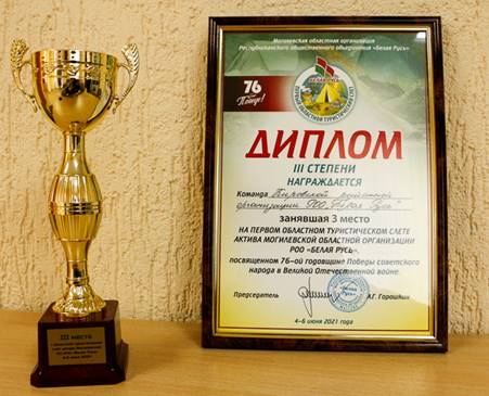 http://www.kirovsk.by/wp-content/uploads/2021/06/MG_7422_1.jpg