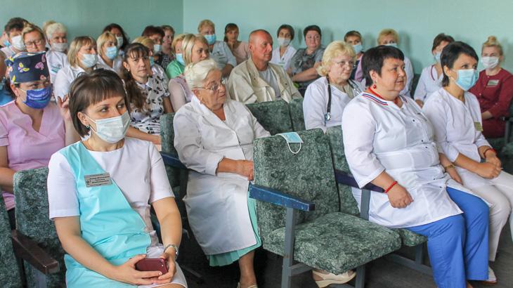 http://www.kirovsk.by/wp-content/uploads/2020/07/IMG_1577_1.jpg