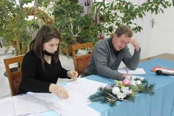 http://www.kirovsk.by/wp-content/uploads/2020/12/%D0%98%D0%BD%D1%82-7.jpg