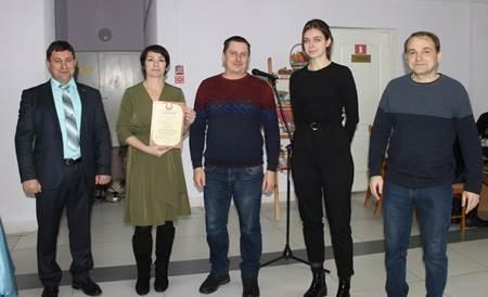 http://www.kirovsk.by/wp-content/uploads/2020/12/%D0%98%D0%BD%D1%82-8.jpg