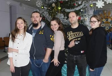 http://www.kirovsk.by/wp-content/uploads/2020/12/%D0%98%D0%BD%D1%82-5.jpg