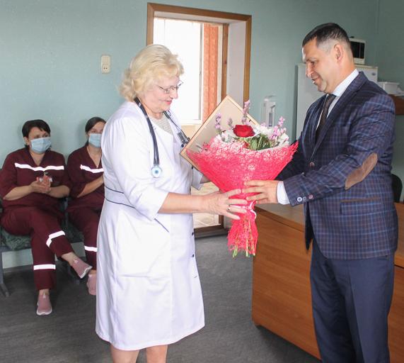 http://www.kirovsk.by/wp-content/uploads/2020/07/IMG_1588_1.jpg