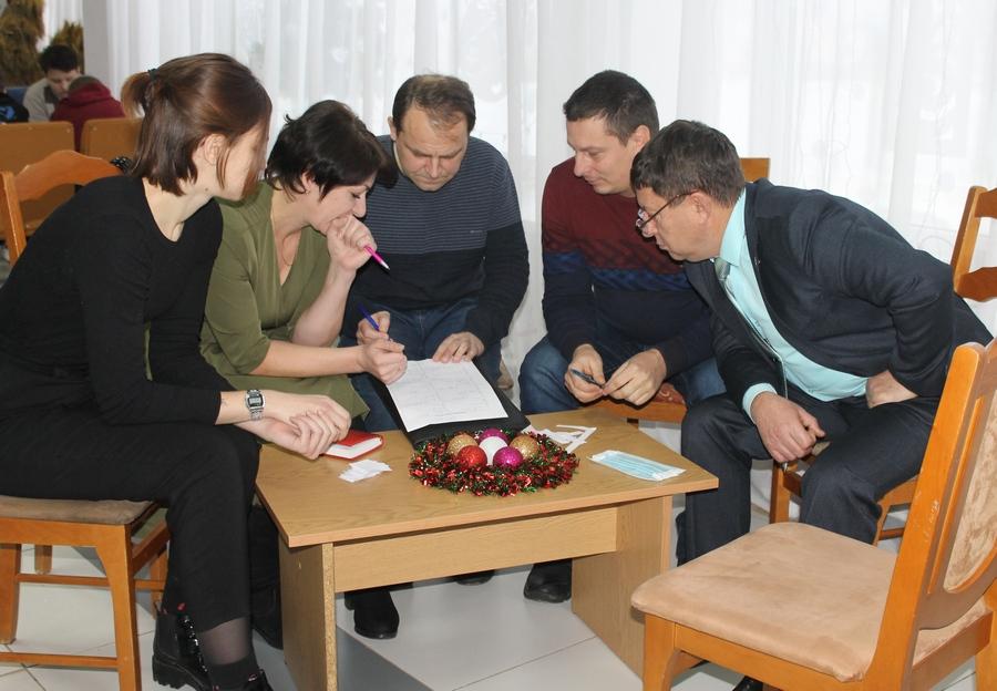 http://www.kirovsk.by/wp-content/uploads/2020/12/%D0%98%D0%BD%D1%82-3.jpg