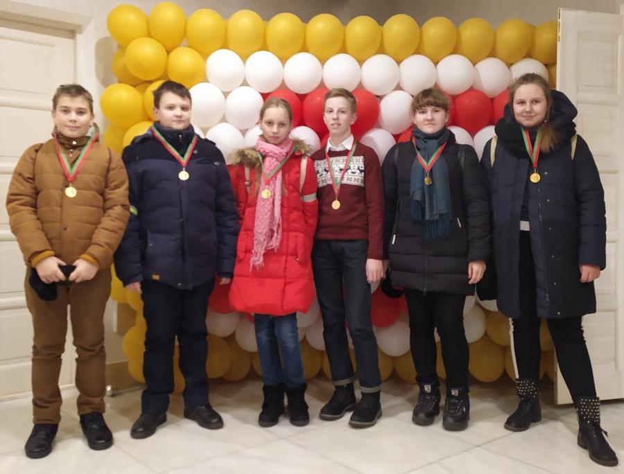 http://www.kirovsk.by/wp-content/uploads/2019/12/IMG_20191207_170741_cr.jpg
